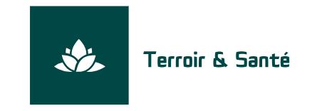 Terroir & Santé